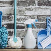 次亜塩素酸水を家庭で使ってみよう!知らないと損する便利な活用方法・事例を解説